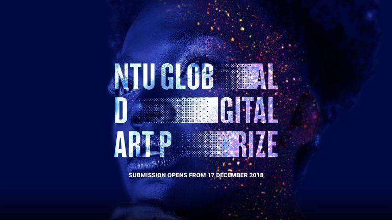 4 NTU Global Digital Art Prize.jpg