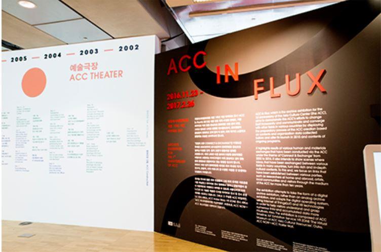 5. 국립아시아문화전당, acc in flux1.JPG